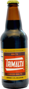 bottle_trimalta
