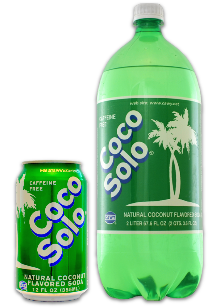 canliter_cocosolo_1000px_drop